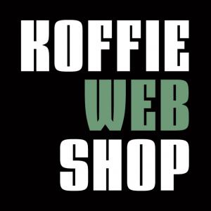 COFFEELAB webshop