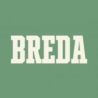 Menu Breda