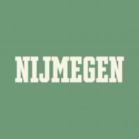 Menu Nijmegen